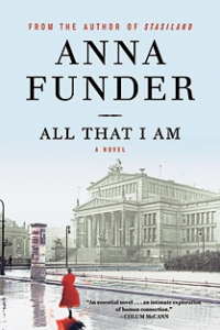 Books-All-that-I-am