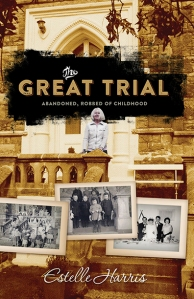 Cover Image- Great Trial cover new_web