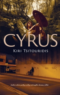 Cyrus_cover__High res
