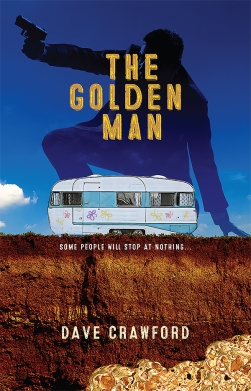 Golden Man_cover pages.jpg