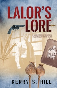 Lalor's Lore_cover_CC_2015