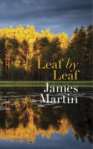 Leaf by Leaf_cover_PRINT_front