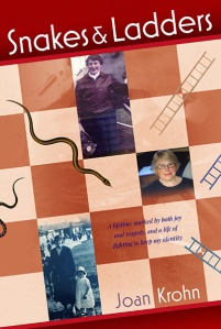 Life's Snakes and Ladders_cover_new_small