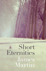 Short Eternities_cover