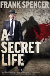 Secret Life_A_cover_lower res