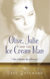 Olive Julie and the Ice Cream Man_cover_CC_2015_small